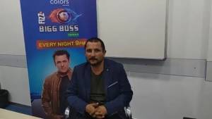 Nirmal Singh EVICTED; talks about his journey in Bigg Boss 12 house