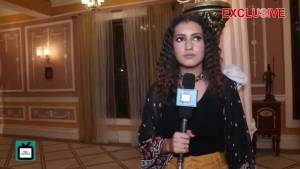 Promotions for Kaal Bhairav Rahasya did go a little over board- Additi Gupta