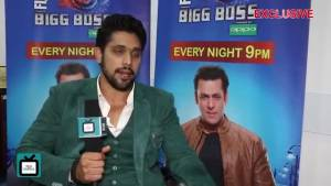 Even if given a chance I will still not enter Bigg Boss house again: Shivashish