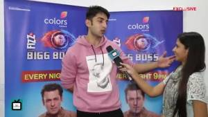 Rohit Suchanti EVICTED; says he is shocked with his elimination