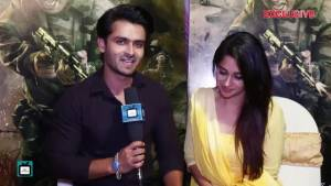These 3.5 months were a real struggle for both of us - Shoaib Ibrahim