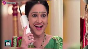 Actress who are fit to play Dayaben instead of Disha Vakani in Tarak Mehta Ka Oolta Chashma