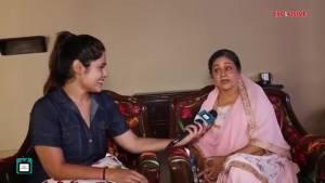 Aruna Irani talks about her fondness towards Satish Kaushik