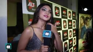 Who is most likely to? Ft. Pooja Banerjee and Parth Samthaan