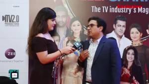Dilip Joshi questions Disha Vakani on her return to Tarak Mehta Ka...