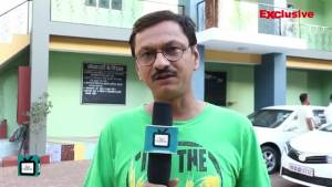 I am unlike my character Popatlal in my real life: Shyam Pathak