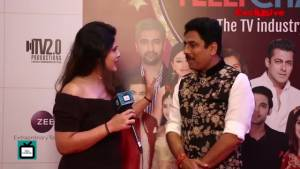 Shailesh lodha would like to ask THIS to DIlip Joshi