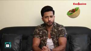 Rehaan Roy busts 5 Myths about himself