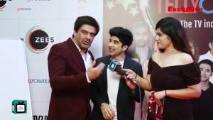 Dance moves of B-town stars recreated FT. Samir Soni and Nikhil Bhambari