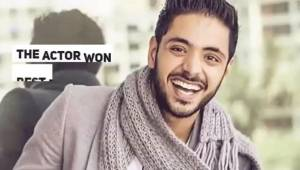 Adnan Khan INJURED