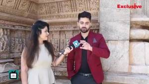 Zain Imam REVEALS the plot of Ek Bhram Sarwagunn Sampanna