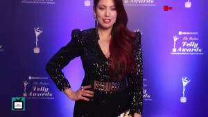 People tell me that I smell great most of the times, says Munmun Dutta