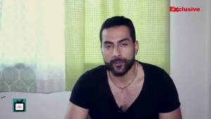Sudhanshu Pandey clears the rumors around his sexual preferences