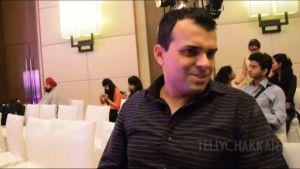 Prashant Bhatt and Hemal Thakkar talk about Mrs Pammi Pyarelal