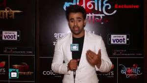 Pearl V Puri opens up about romancing on-screen