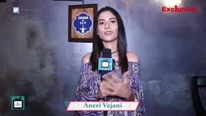 Aneru Vajani shares top 5 shopping and make-up hacks