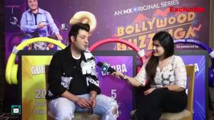 Kriti Sanon would be the perfect dietitian for me- Varun Sharma