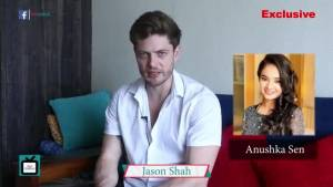 Who is most likely to? Ft. Jason Shah and Anushka Sen