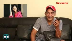 Friendship secrets of Gaurav Gera and Mona Singh REVEALED