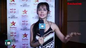 Mrinalini Tyagi opens up about finding love on a dating app- Tinder