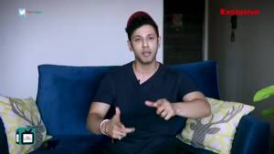 Sahil Anand busts tops myths surrounding him