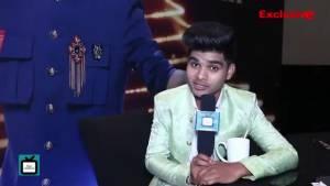 Salman Ali shares his strategies as a captain