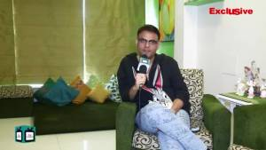 Sandip Sikcand talks about the LGBTQ community, struggles while creating content, and more..