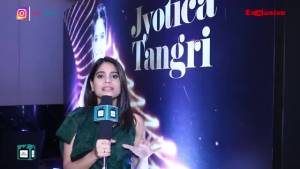 Superstar Singers, Jyotica Tangri gets chatty about her strategies as a captain