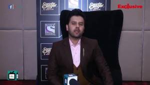 The youth of this generation doesn't have stage fright - Javed Ali