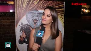 I would never participate in a show with my ex- Anita Hassanandani