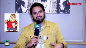 Siddharth Chandekar busts myths about his relationship with Mrunmayee Deshpande