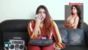 Shubhi Joshi & Ashi Singh reveal secrets about co-star Randeep Rai