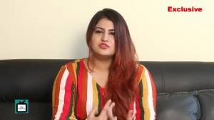 Yeh Un Dino Ki Baat Hai actress, Subuhi opens up about her breakup with Siddharth