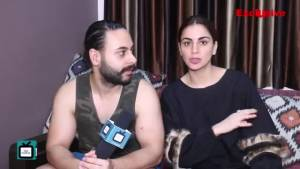 Nach Baliye9 to be the reason of BREAKUP of Alam Maker and Shraddha Arya