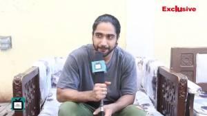 Vishal-Madhurima have alot of unsaid issues that they need to work upon- Sanam Johar