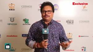 Taarak Mehta Producer, Asit Modi makes a big revelation about the show