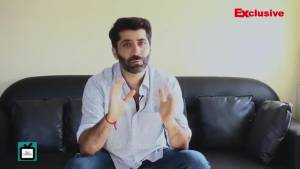 I am a Kashmiri and not a Marathi - Sumit Kaul busts his tops myths