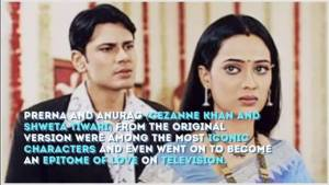 5 Reasons why Kasautii Zindagii Kay is a superhit show