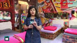 Exclusive sneak peak into Salman Khan's Bigg Boss 13 house
