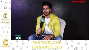 """I am not a Casanova,"" says Kumkum Bhagya actor Vin Rana"