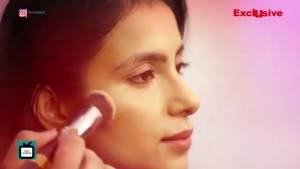 Checkout Ishqbaaaz actress, Subha Rajput's EXCLUSIVE photoshoot