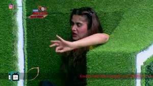 Day 11 Sneak Peek I Whose report card will take them out of the Bigg Boss 13 house?