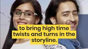 Yeh Rishtey Hai Pyaar Ke | Kuhu-Mishti to join hands to mend Abeer-Kunal's bond