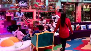 Bigg Boss 13 Day 35 I Hindustani Bhau to taget house guests