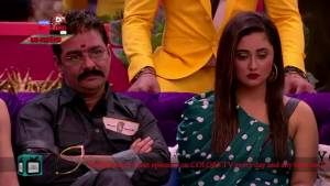 Bigg Boss 13 Highlights I Salman Khan challenges Siddarth Shukla for a face-off