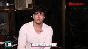Patiala Babes Hanuman aka Anirudh Dave plays 'Take a pic' with TellyChakkar
