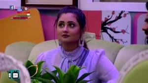 Bigg Boss 13   Contestants to nominate Paras and Asim to go in jail