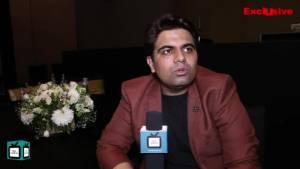 No Jennifer means NO Maya or Beyhadh 2, says Producer Prateek Sharma