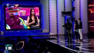 Salman Khan changes the Bigg Bos 13 game in Weekend Ka Vaar