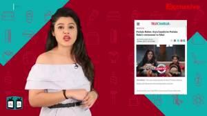 Faisu-Jannat reach 50M mark, Karan-Jiya's show to go off-air, & more